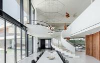 016-fraiao-house-trama-arquitetos
