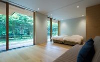 016-yokouchi-residence-kidosaki-architects-studio