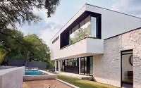 017-treetops-house-specht-architects