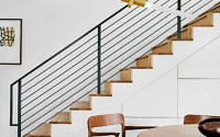 018-treetops-house-specht-architects
