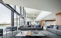 019-fraiao-house-trama-arquitetos
