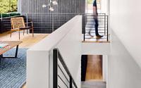 019-treetops-house-specht-architects