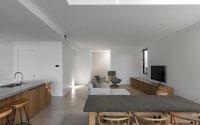 020-malcolm-home-big-house-house