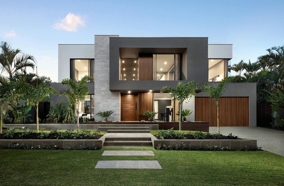 Architecture « HomeAdore