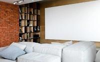 022-soft-loft-linearchitects