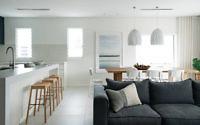 022-trigg-beach-house-david-wilkes-design