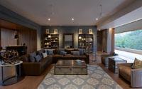 027-diya-house-spasm-design-architects