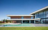 033-fraiao-house-trama-arquitetos