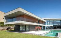 034-fraiao-house-trama-arquitetos