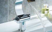 sink-faucets-1