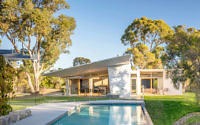 001-bartram-residence-mountford-architects