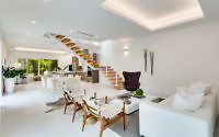 001-coconut-grove-townhouse-wow
