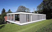 001-haus-juniwind-architektur