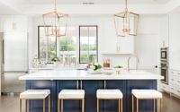 001-modern-farmhouse-golden-gate-kitchens
