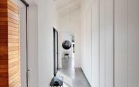 001-modernist-farmhouse-henkin-shavit-architecture-design