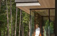 001-petaluma-house-trevor-mcivor-architect