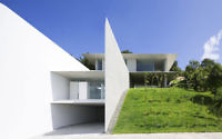 001-yahouse-kubota-architect-atelier