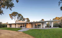 002-bartram-residence-mountford-architects