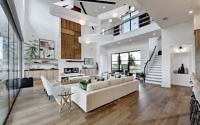 002-contemporary-hill-country-hacienda-melisa-clement