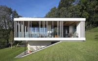 002-haus-juniwind-architektur
