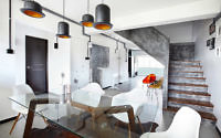 002-hdb-mansionette-free-space-intent