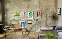 002-highbury-home-romilly-turner-interior-design