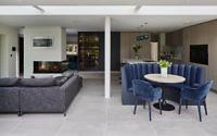 002-home-refurbishment-extension-bridget-reading-id