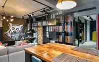 002-loft-kst-architecture-interiors