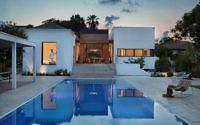 002-modernist-farmhouse-henkin-shavit-architecture-design