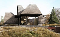 002-oak-cabin-corpus-studio