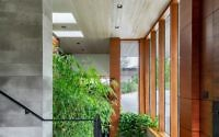 002-petaluma-house-trevor-mcivor-architect