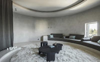 002-silo-apartment-mm-arjaan-de-feyter