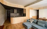 003-apartment-bilbao-garmendia-cordero-arquitectos