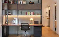 003-apartment-in-tel-aviv-by-bronstein-bracha-architecture-design