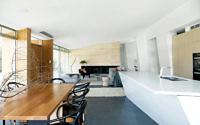 003-bartram-residence-mountford-architects