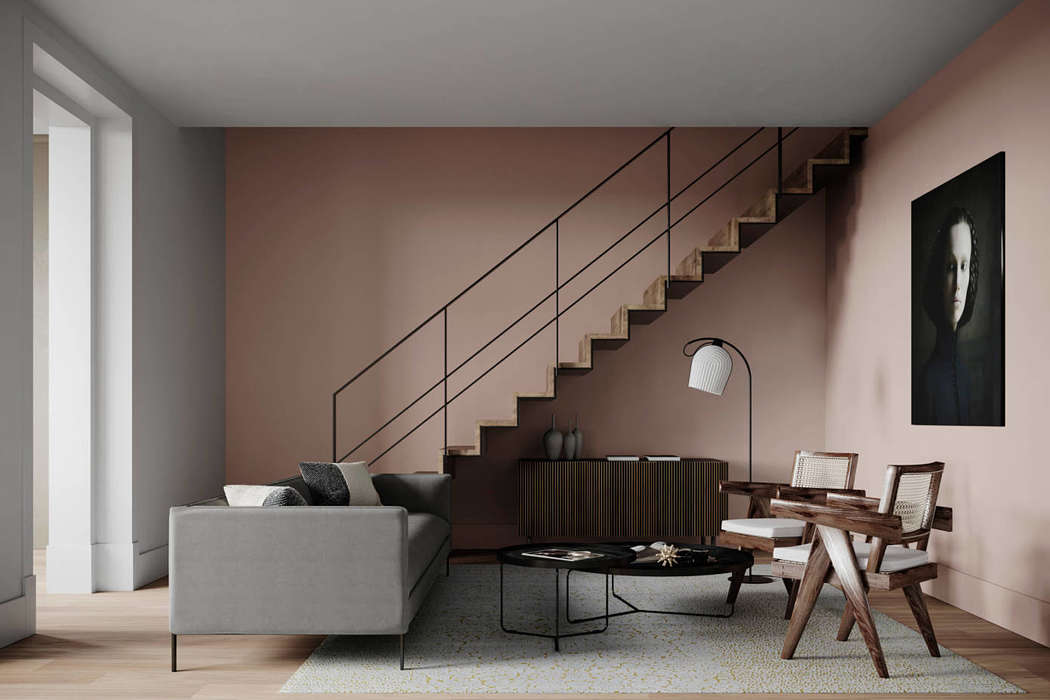Home in Lisbon by Maison Amarante