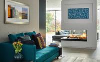 003-home-refurbishment-extension-bridget-reading-id