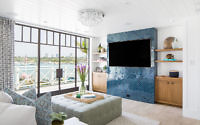 003-modern-beach-house-patterson-custom-homes