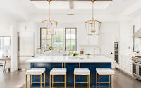 003-modern-farmhouse-golden-gate-kitchens