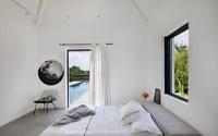 003-modernist-farmhouse-henkin-shavit-architecture-design