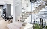 003-penthouse-valdebebas-cano-escario-arquitectura