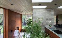 003-petaluma-house-trevor-mcivor-architect
