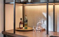 004-apartment-in-tel-aviv-by-bronstein-bracha-architecture-design