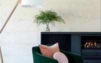004-bartram-residence-mountford-architects