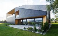 004-black-rock-house-mus-architects