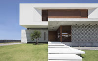 004-casa-martins-lucena-architects