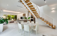 004-coconut-grove-townhouse-wow
