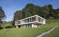 004-haus-juniwind-architektur