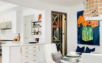 004-modern-farmhouse-golden-gate-kitchens