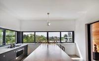 004-modernist-farmhouse-henkin-shavit-architecture-design